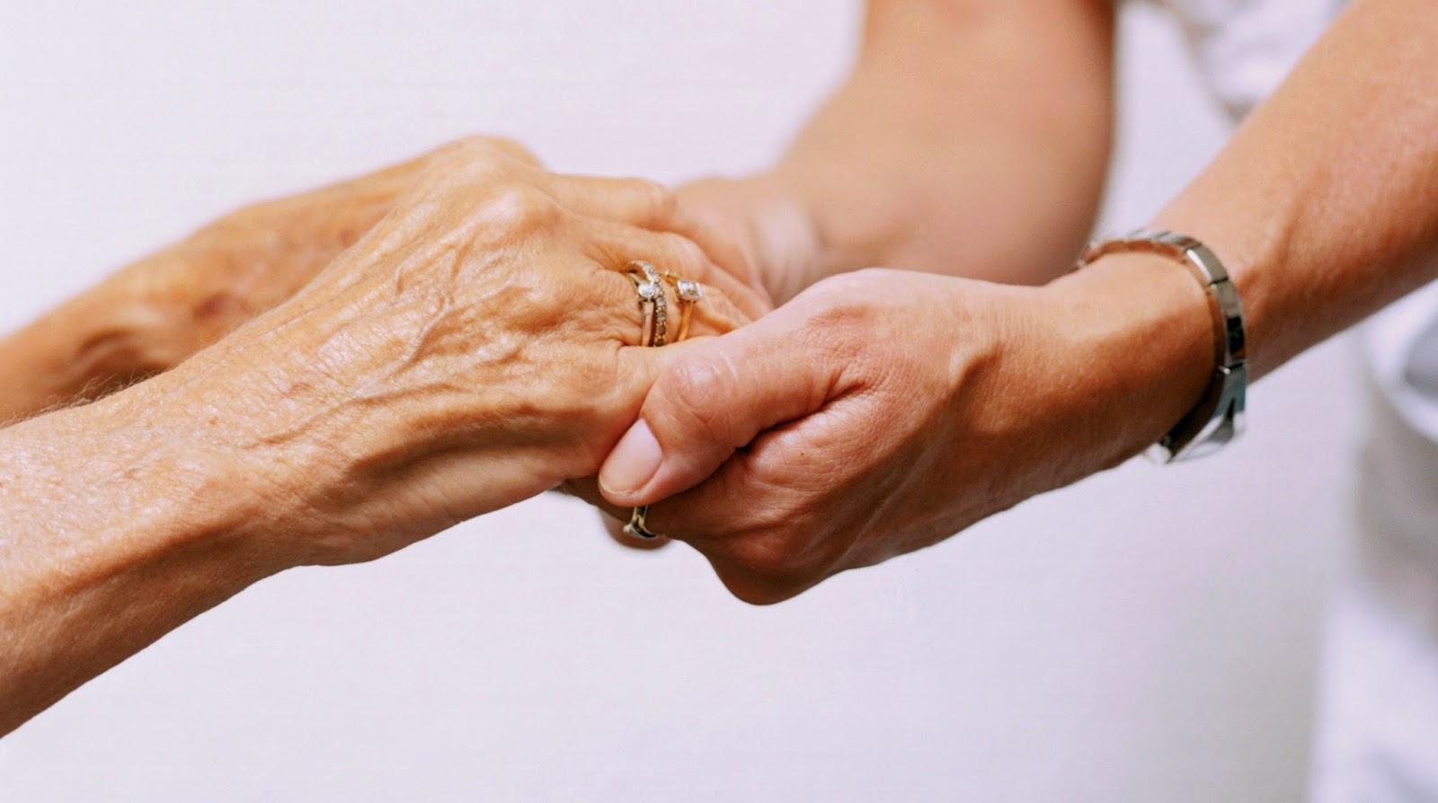 anziani-assistenza1