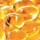 Acidi grassi: 5 motivi per cui sono davvero essenziali