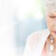 Alzheimer, come prevenirlo e le cause che loprovocano